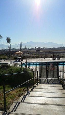 Colton, Kalifornia: TA_IMG_20160720_083358_large.jpg