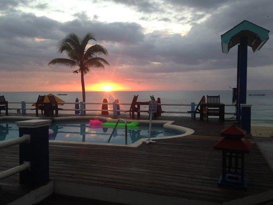 Negril Palms Hotel: photo0.jpg