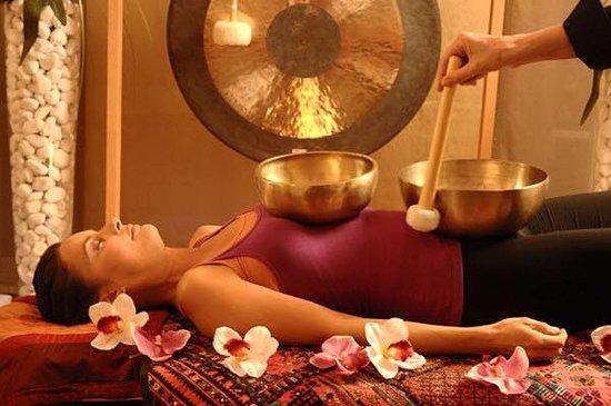 bayonne thai massage