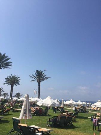 Constantinou Bros Athena Beach Hotel: photo8.jpg