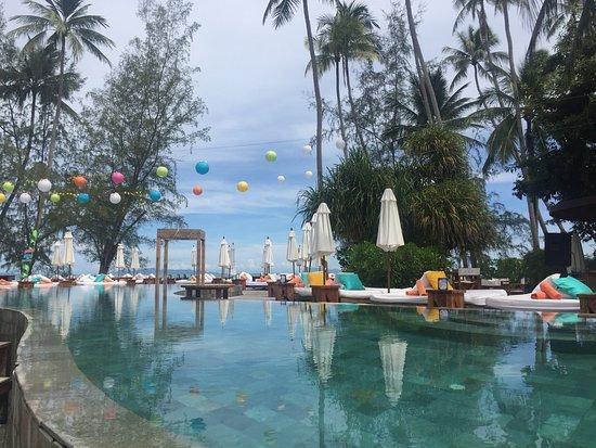 Lipa Noi, Tailandia: photo8.jpg
