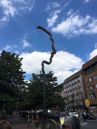 Berlinitaliano : photo2.jpg