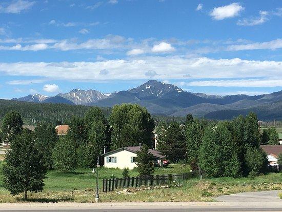 Fraser, CO: photo1.jpg