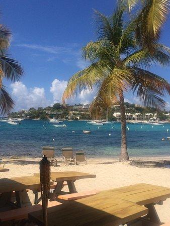 Elysian Beach Resort: photo1.jpg
