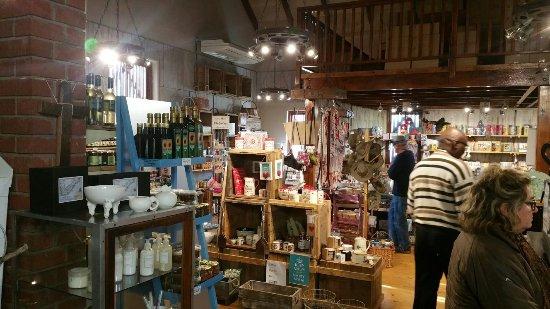 Nanaga Farm Stall: 20160718_093229_large.jpg