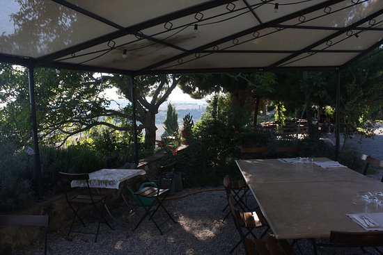 Pienza, Italia: photo5.jpg