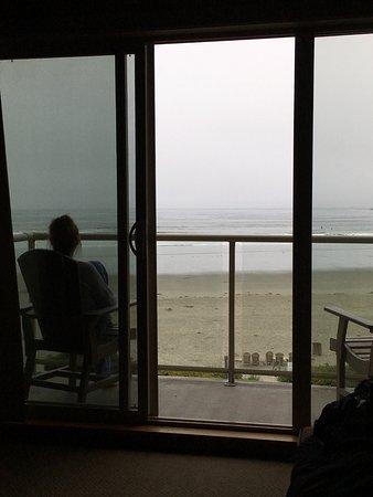 长滩度假旅舍照片