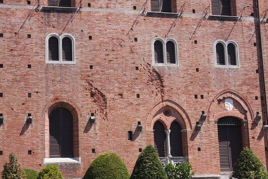 Gaiole in Chianti, Italien: photo9.jpg