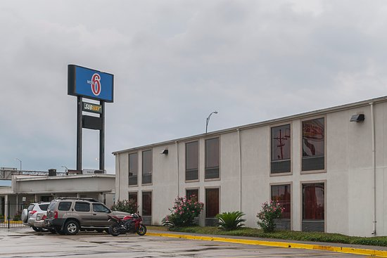Photo of Motel 6 New Orleans - near downtown