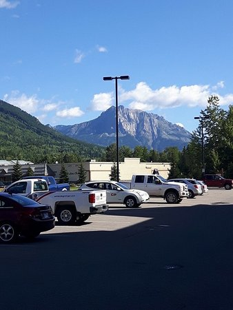 Fernie, Kanada: photo0.jpg