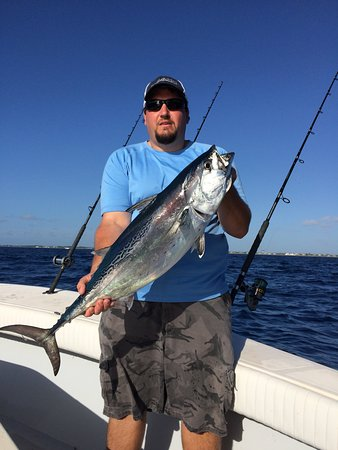 Le mieux fishing charters boynton beach fl omd men for Boynton beach fishing charters