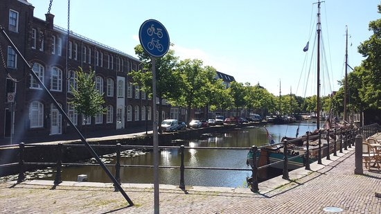 Schiedam Foto