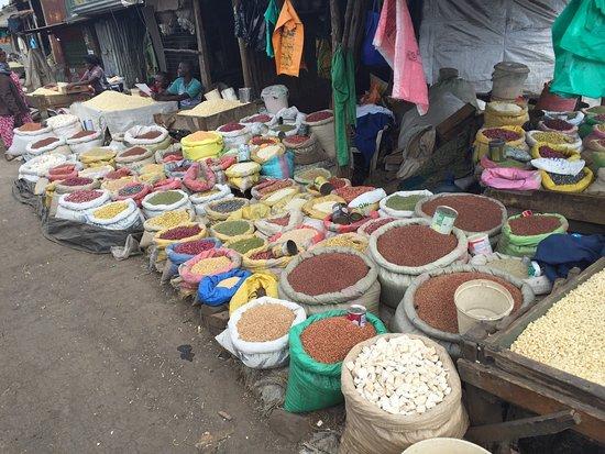 Kibera: photo9.jpg