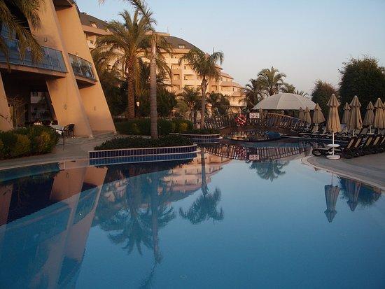 Long Beach Resort Hotel Spa Time For A Sundownner Free On All