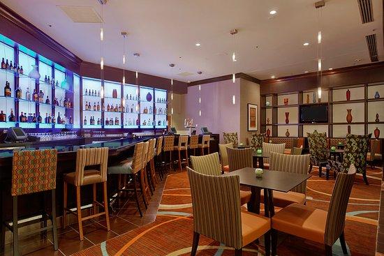 Liberty Tavern Rosemont Restaurant Reviews Phone