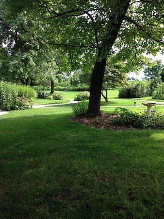 Gordonville, PA: photo0.jpg