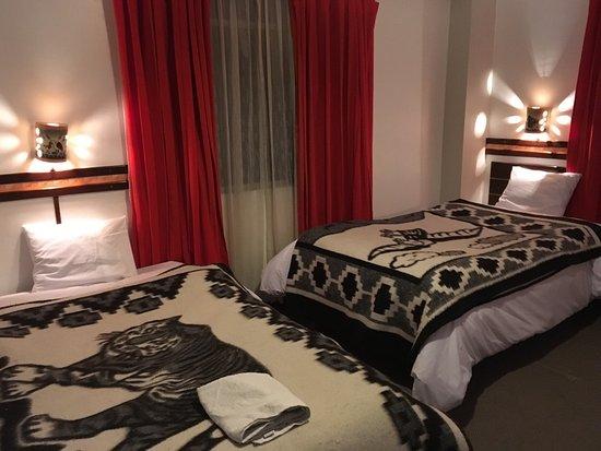 Suites Antonio's: photo0.jpg