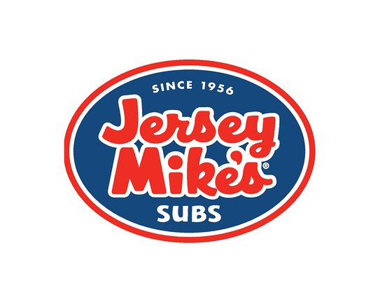 Tustin, Californien: Jersey Mike's Subs
