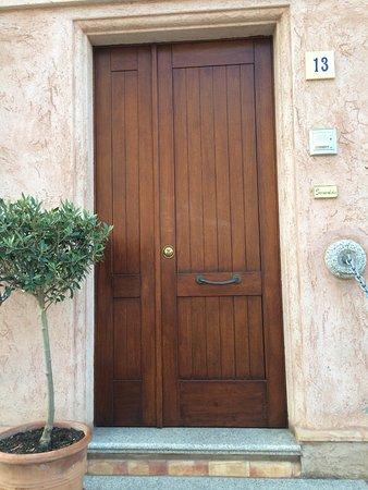 Residenza I Gioielli: photo0.jpg
