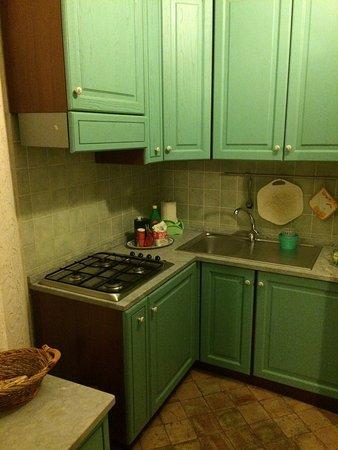 Residenza I Gioielli: photo1.jpg