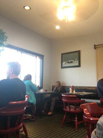 Courtenay, Canada: photo2.jpg