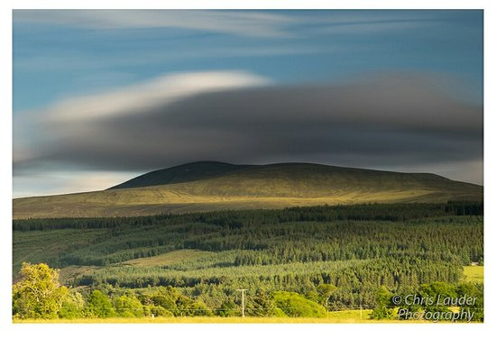 Aberlour, UK: Ben Rinnes_large.jpg