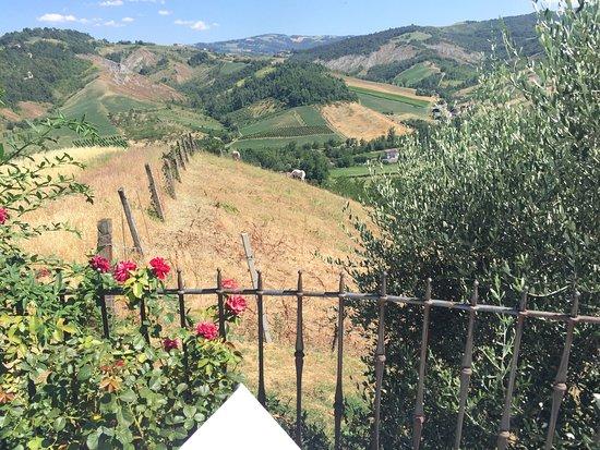 Castello di Serravalle, Italia: photo1.jpg
