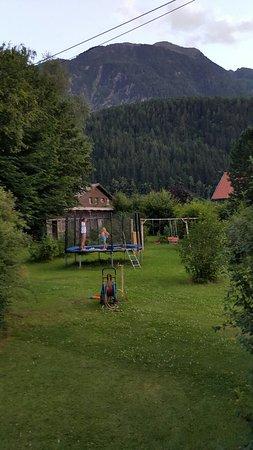 Oetz, Áustria: 20160718_210358_large.jpg