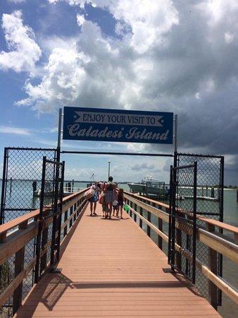 Caladesi Island State Park: photo0.jpg