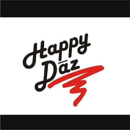 Celina, Огайо: Everyday is a Happy Day!
