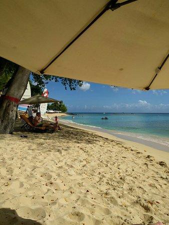 Paynes Bay, Barbados: IMG_20160516_151305_large.jpg