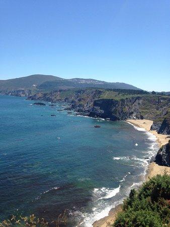 Ortigueira, إسبانيا: photo3.jpg