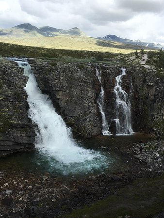 Восточная Норвегия, Норвегия: photo0.jpg
