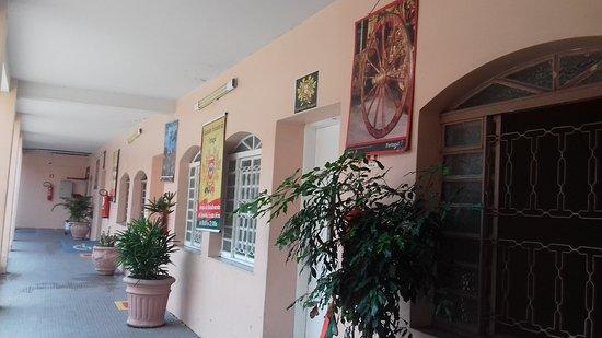 Ivan Ferreira Valente Museum