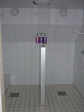 Dusch. Ebidet Dusch Wc Bidet Aufsatz Kaltwasser With Dusch. Free ...