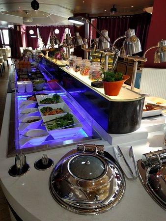 restaurant ito dans massy avec cuisine japonaise. Black Bedroom Furniture Sets. Home Design Ideas