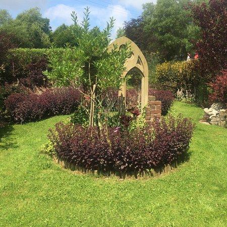 Rhydlewis, UK: photo0.jpg