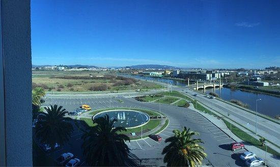 Talcahuano, Chile: photo0.jpg