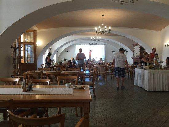 Vranov nad Dyji, Чехия: photo5.jpg