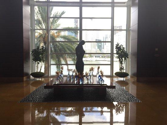 Mandarin Oriental, Miami: photo5.jpg