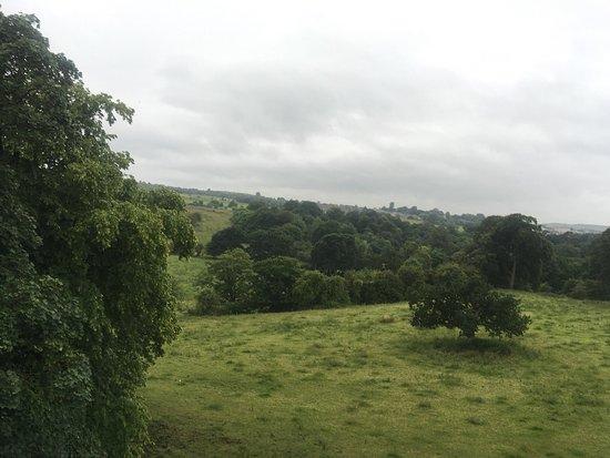 Клейтон-ле-Моор, UK: photo1.jpg