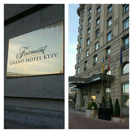 Fairmont Grand Hotel Kyiv: PicsArt_07-13-09_large.jpg