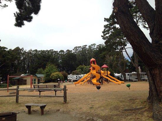 La Selva Beach, Kalifornien: photo3.jpg