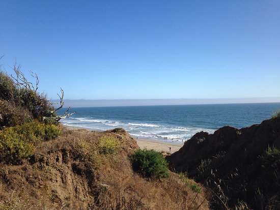La Selva Beach, Kalifornien: photo4.jpg