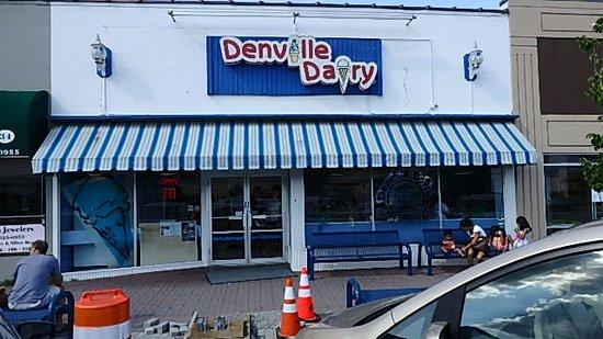 Denville Foto