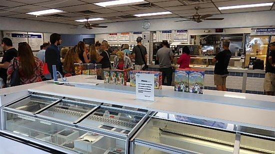 Denville (NJ) United States  city photo : Denville Dairy Picture of Denville Dairy, Denville TripAdvisor