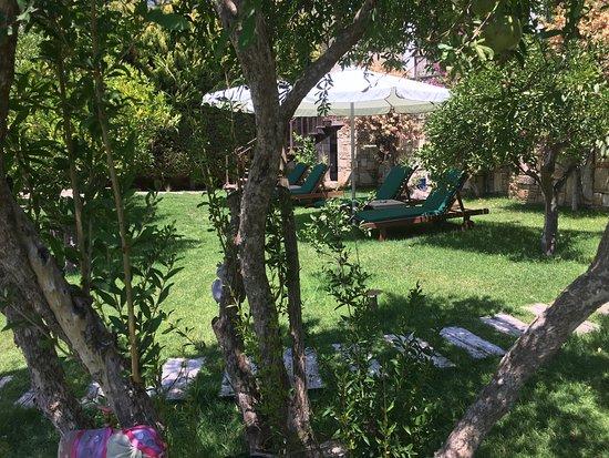 Sandima 37 Hotel Bodrum: photo2.jpg