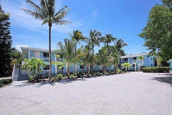 Colony Inn Sanibel Island Reviews