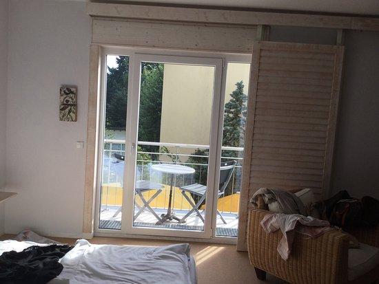 Clarion Hotel Hirschen : photo1.jpg