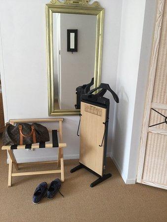 Clarion Hotel Hirschen : photo2.jpg